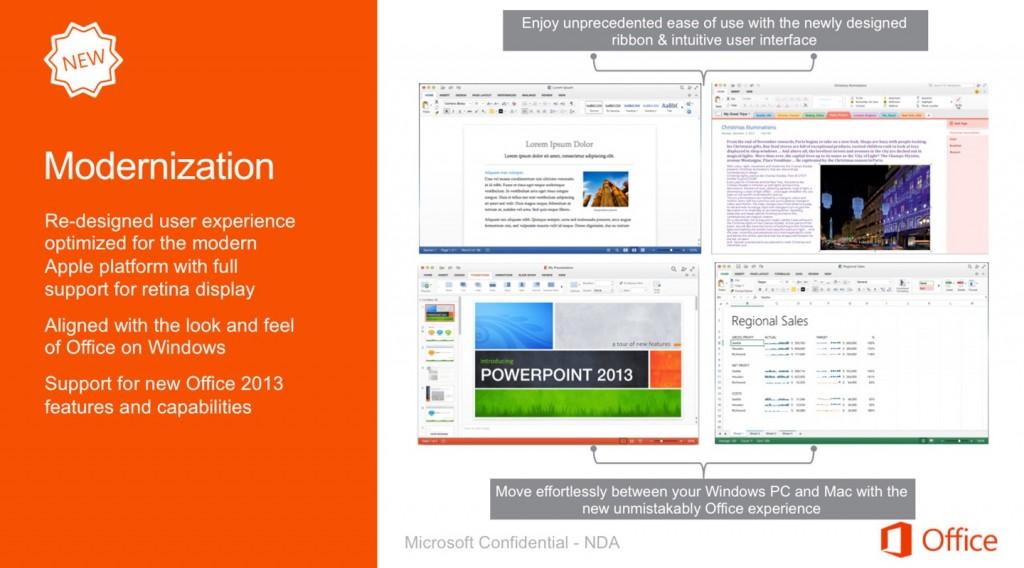 MicrosoftOfficeMac2015-1