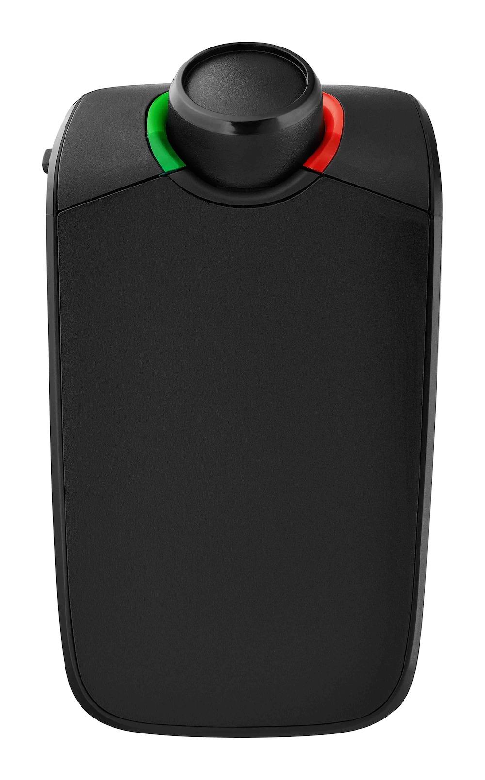 parrot minikit neo 2 hd chiamate hd voice con il nuovo. Black Bedroom Furniture Sets. Home Design Ideas