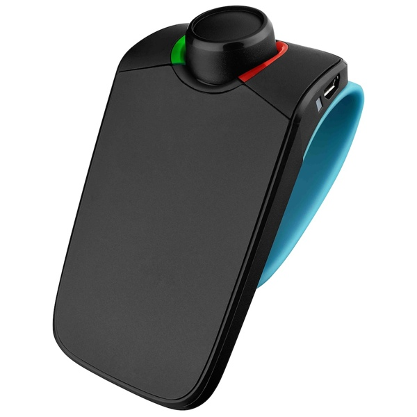 Parrot MiniKit Neo 2 HD icon 600