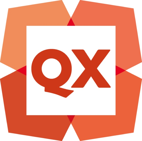 QuarkXPress 2015 icon 600QuarkXPress 2015 icon 600