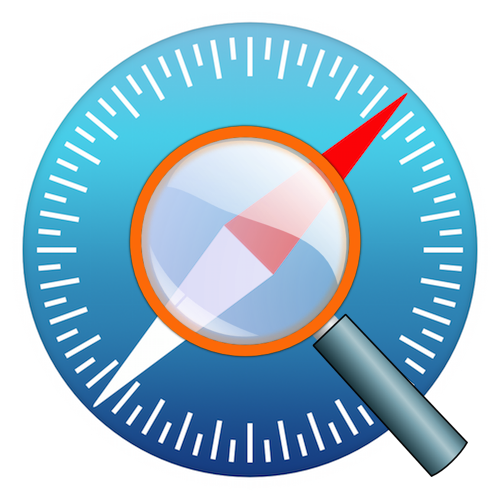 Trucchi Safari Mac, i cinque da provare subito sulla versione per Yosemite