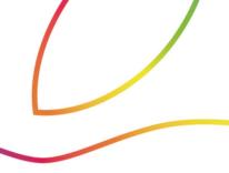 Streaming Keynote Apple iPad e nuovi Mac: riguardalo in versione integrale