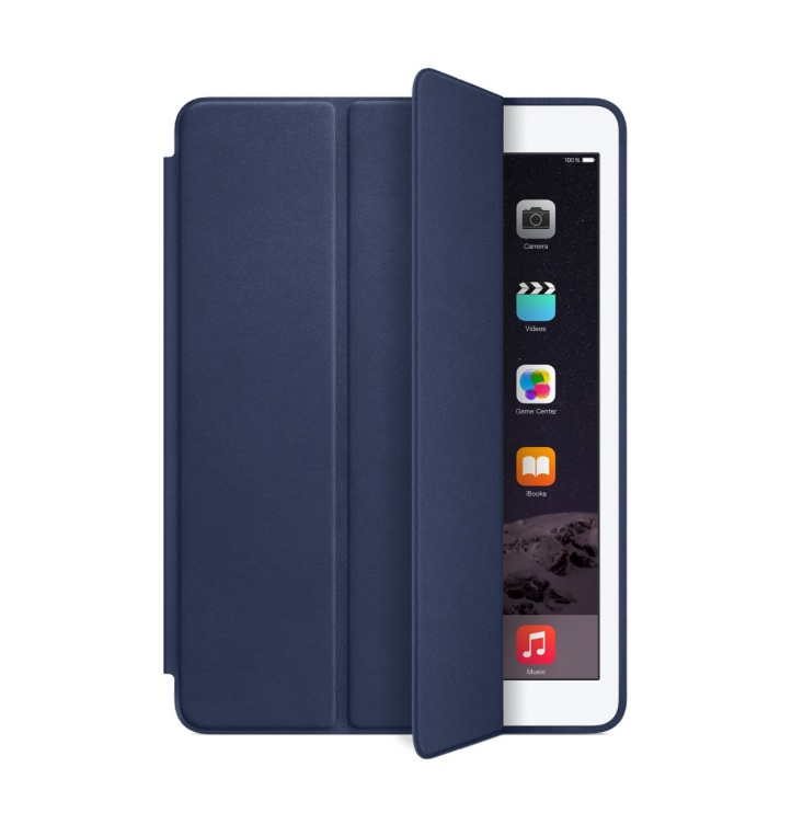 Smart Case iPad Air 2