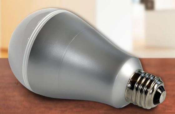Smartcharge Led Light