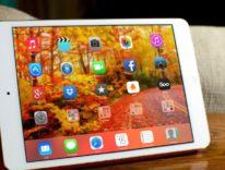 Come vendere il vecchio iPad per comprare i nuovi iPad Air 2 e iPad mini 3