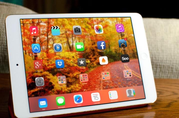 Come vendere iPad usato