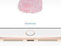 iFixit smonta iPad mini 3: «Touch ID incollato»
