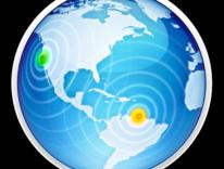 OS X Server 5 funziona sia con Yosemite, sia con El Capitan