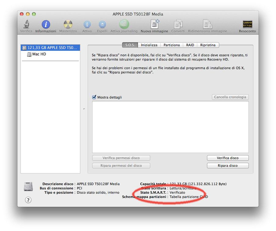 Creare Un Unità Di Installazione Di Mavericks Yosemite: Installazione Di OS X 10.10 Yosemite, Come Prepararsi