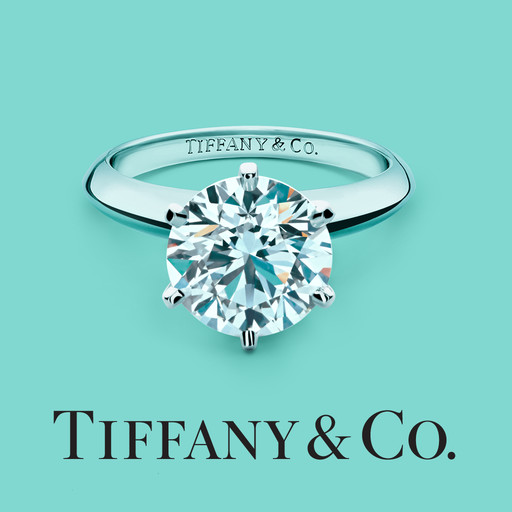 Tiffany-Co.-Engagement-Ring-Finder.jpg