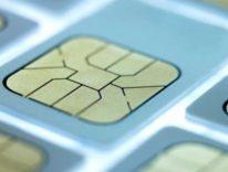 Apple SIM, fallimento annunciato in Europa ma son dolori anche in USA