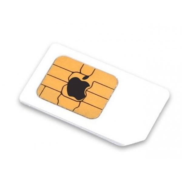 apple sim icon 600