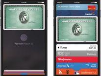 Torna la voce: Apple Pay sarà lanciato il 20 ottobre