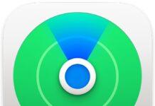 Come disattivare Trova il mio iPhone a distanza