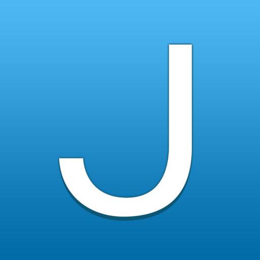 Jimdo, il servizio per creare siti web con facilità, lancia l'app per Android