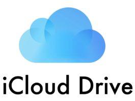 Usare iCloud Drive, la guida di Macitynet