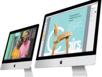 KGI: il 16 ottobre Apple lancerà i nuovi iMac con display Retina, iPad Air 2 in scorte limitate
