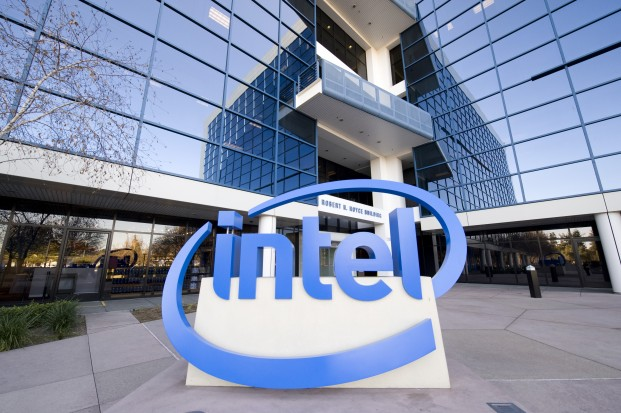 trimestrale Intel