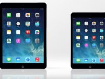 Apple conferma: domani lanciamo iPad Air 2 e iPad mini 3 con Touch ID