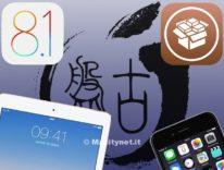 Cydia iOS 8: disponibile lo store alternativo per dispositivi con jailbreak