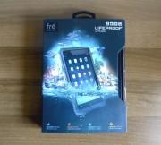 lifeproof fre ipad mini 1