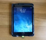 lifeproof fre ipad mini 8