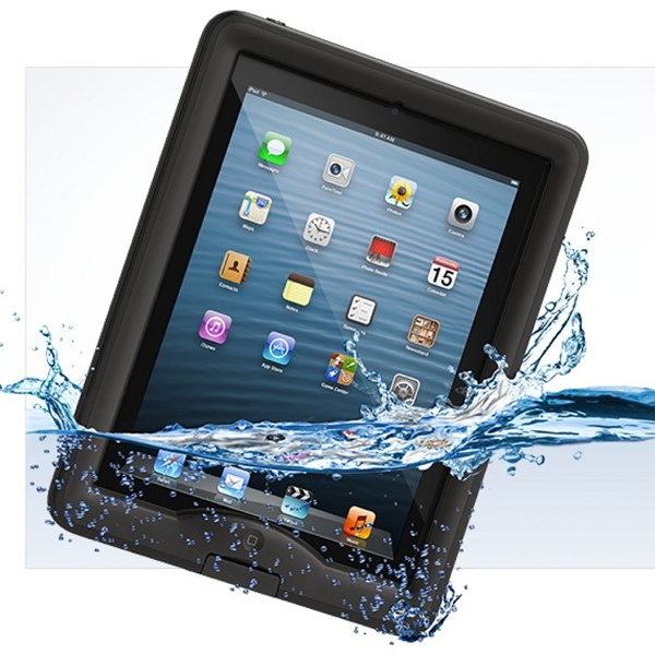 lifeproof fre ipad mini icon 600