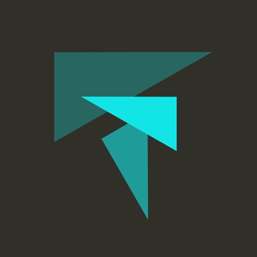 Fragment gratis per iOS: app della settimana scelta da Apple