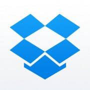 Dropbox Touch ID