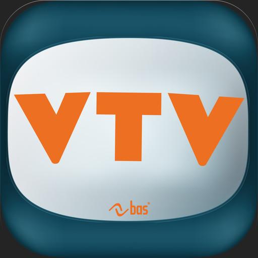 Voting TV