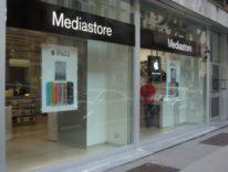 Mediastore: risparmi fino a 400 euro su MacBook Pro Retina fine serie, in sconto anche iPad Air