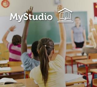 La didattica diventa digitale con la piattaforma MyStudio di RCS
