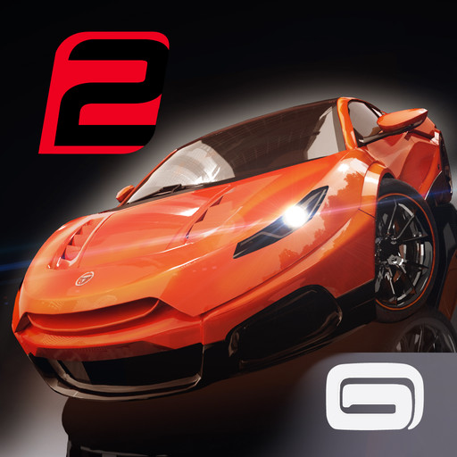 Gt Racing 2 The Real Car: GT Racing 2 Si Aggiorna: Nuove Auto, Coppe Ed Intelligenza