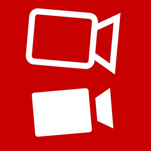 registrazione video HDR