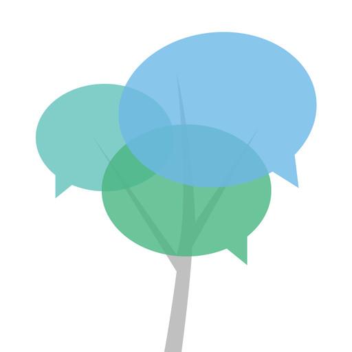 chat incontrissimi gratuita senza registrazione kik