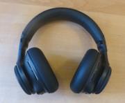 prova Plantronics BackBeat Pro 1