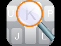 Tastiera iOS 9, nuovo trackpad virtuale e barra degli strumenti in vista
