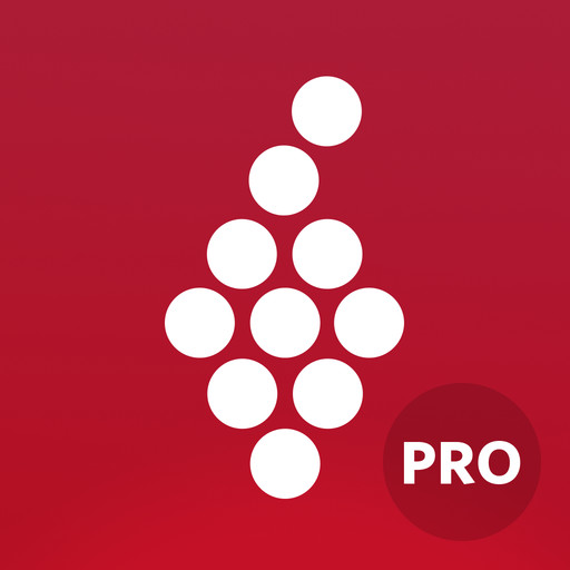 vivino pro-1