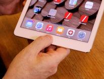 Addio iPad Air, ma l'arrivo di iPad Pro taglia il prezzo di iPad Air 2