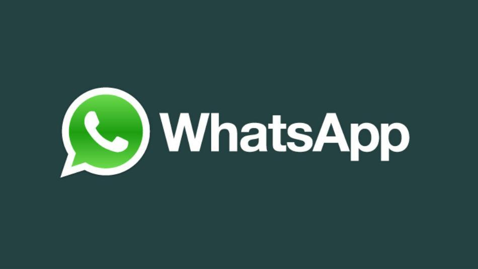 whatsapp voip