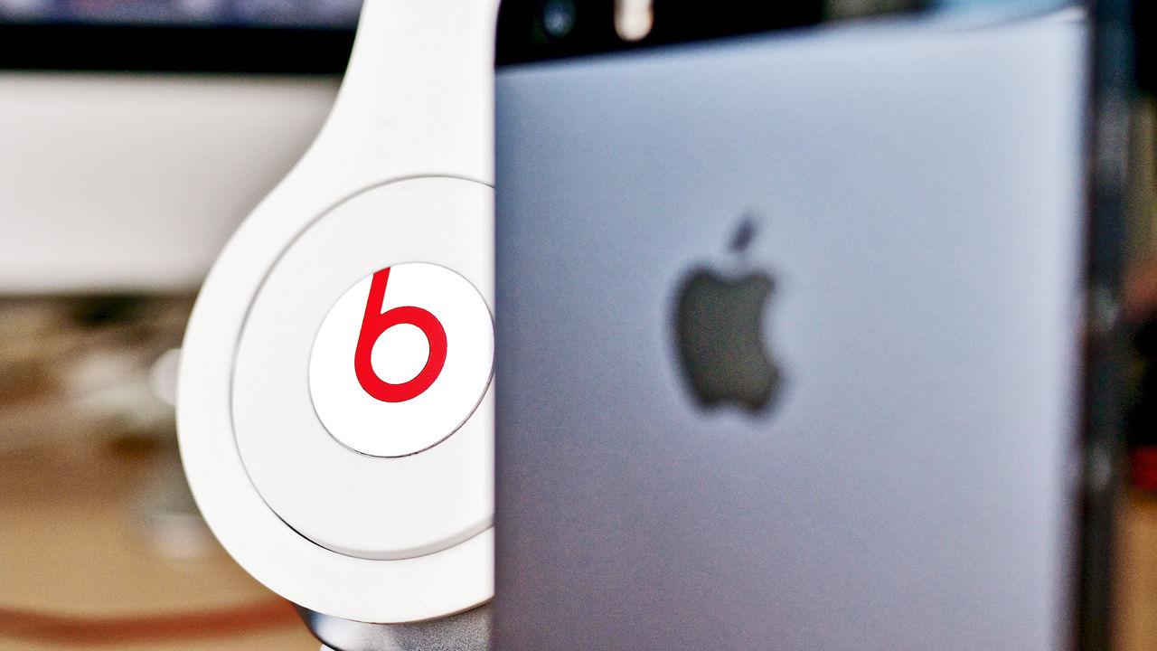 Monster denuncia Beats: «Iovine e Dr. Dre hanno rubato le nostre tecnologie
