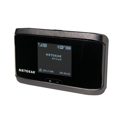 Internet a 4G ovunque con il Netgear AC762S: ora solo 84 euro su Amazon