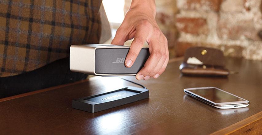Bose Soundlink Mini Torna Lo Sconto 169 Euro Invece Di 199