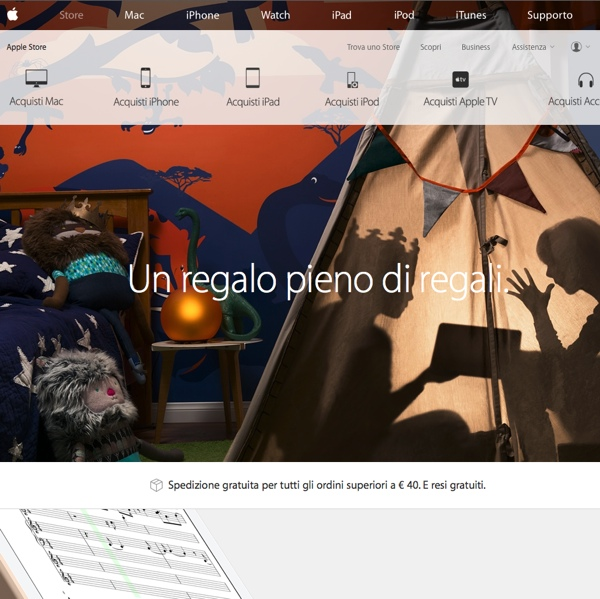 Apple Store online icon 600