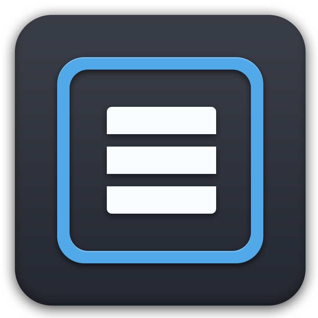 Blocs, un tool per creare pagine web basato su Bootstrap