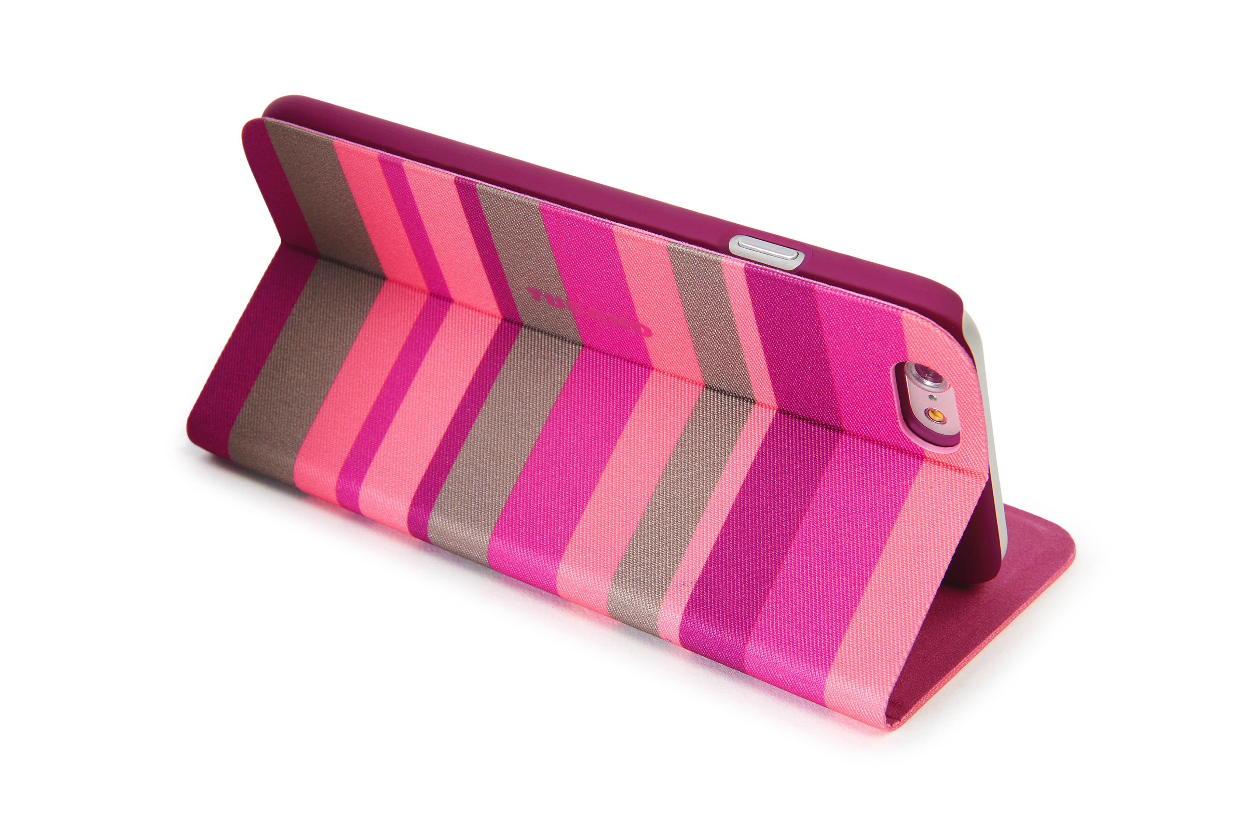 Cover Tucano iPhone 6