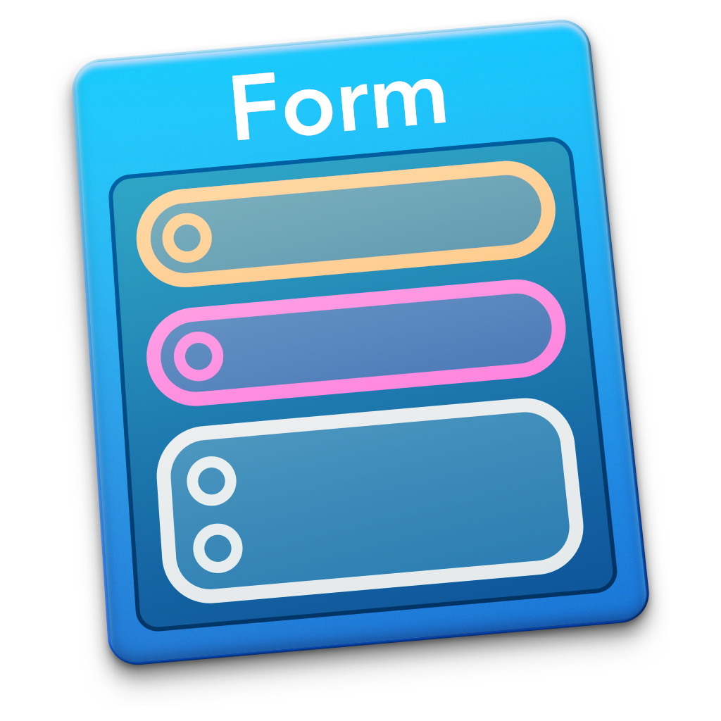 Google compra RelativeWave e l'utility di prototyping Form per OS X è gratis