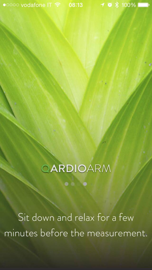 Recensione Qardio Arm: la misurazione della pressione arteriosa dal design intelligente - Pagina 2 di 2