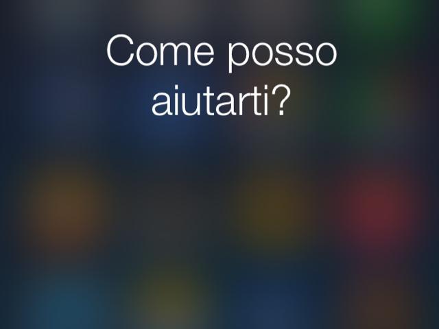 Siri iOS 8, cinque piccoli trucchi per sfruttarlo al meglio