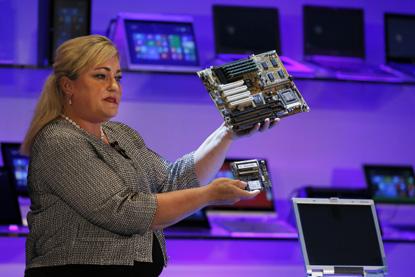 M_Id_472262_Intel_Corp